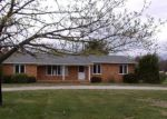 Foreclosed Home in Newfield 8344 1421 CATAWBA AVE - Property ID: 4268025