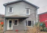 Foreclosed Home in New Brighton 15066 723 5TH AVE - Property ID: 4268064