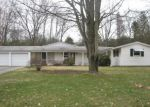 Foreclosed Home in Greenville 16125 15 CEDAR DR - Property ID: 4268069
