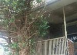 Foreclosed Home in Merion Station 19066 519 KENILWORTH RD - Property ID: 4268072