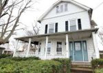 Foreclosed Home in Belleville 7109 45 CONTINENTAL AVE - Property ID: 4268073