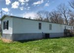 Foreclosed Home in Mosheim 37818 215 WISECARVER RD - Property ID: 4268086