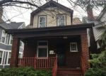Foreclosed Home in Cincinnati 45212 1742 HOPKINS AVE - Property ID: 4268087