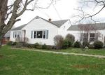 Foreclosed Home in Mount Sterling 40353 315 FAIRVIEW AVE - Property ID: 4268089