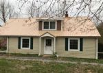 Foreclosed Home in Cadiz 42211 1079 BLUE SPRINGS RD - Property ID: 4268090