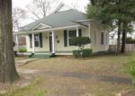Foreclosed Home in Texarkana 75503 2523 WOOD ST - Property ID: 4268125