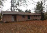 Foreclosed Home in Williston 29853 451 DONNA ST - Property ID: 4268139