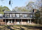 Foreclosed Home in Ladys Island 29907 83 JAMES F BYRNES ST - Property ID: 4268151