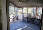 Foreclosed Home in Saint Helena Island 29920 873 SALT CEDAR LN - Property ID: 4268155