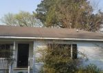 Foreclosed Home in Eutawville 29048 110 DELIVERANCE DR - Property ID: 4268157