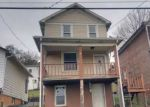 Foreclosed Home in Freedom 15042 1625 5TH AVE - Property ID: 4268165