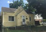 Foreclosed Home in Washington 15301 496 ADDISON ST - Property ID: 4268180