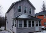 Foreclosed Home in Mountain Top 18707 51 WOODLAWN AVE - Property ID: 4268205