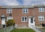 Foreclosed Home in Philadelphia 19151 7619 MALVERN AVE - Property ID: 4268220