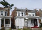 Foreclosed Home in Chester 19013 2218 PROVIDENCE AVE - Property ID: 4268227