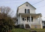 Foreclosed Home in Rockwood 15557 525 BROADWAY ST - Property ID: 4268230