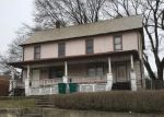 Foreclosed Home in Conneaut 44030 270 16TH ST - Property ID: 4268254