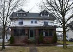 Foreclosed Home in Sandusky 44870 719 WAYNE ST - Property ID: 4268261
