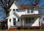 Foreclosed Home in Akron 44301 1295 HERBERICH AVE - Property ID: 4268278