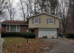 Foreclosed Home in Mentor 44060 7272 CLEARMONT DR - Property ID: 4268280