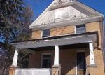 Foreclosed Home in Niagara Falls 14305 946 VANDERBILT AVE - Property ID: 4268294