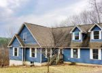 Foreclosed Home in Catskill 12414 96 WILLOWBROOK FARM RD - Property ID: 4268297