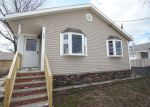 Foreclosed Home in Keansburg 7734 75 TWILIGHT AVE - Property ID: 4268306