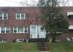 Foreclosed Home in Trenton 8618 214 WHITTLESEY RD - Property ID: 4268308