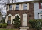 Foreclosed Home in Franklin Park 8823 8 KIRBY LN - Property ID: 4268314