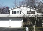 Foreclosed Home in East Brunswick 8816 14 HAMILTON DR - Property ID: 4268316