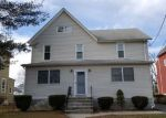 Foreclosed Home in Bloomfield 7003 76 BALDWIN PL - Property ID: 4268325