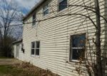 Foreclosed Home in Willingboro 8046 9 TALLWOOD LN - Property ID: 4268330