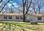 Foreclosed Home in Rich Hill 64779 324 N MCCOMB ST - Property ID: 4268336