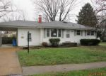 Foreclosed Home in Florissant 63031 80 SAINT VIRGIL LN - Property ID: 4268338