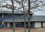 Foreclosed Home in Festus 63028 13455 STATE ROAD TT - Property ID: 4268342