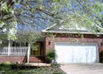 Foreclosed Home in Branson 65616 350 SHERRY LN - Property ID: 4268348
