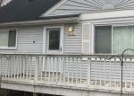 Foreclosed Home in Garden City 48135 31441 LEONA ST - Property ID: 4268359