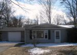 Foreclosed Home in Montague 49437 5175 STANTON BLVD - Property ID: 4268370