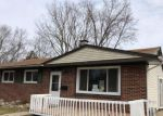 Foreclosed Home in Lansing 48911 4401 STILLWELL AVE - Property ID: 4268376