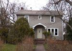 Foreclosed Home in Kalamazoo 49001 1001 LANE BLVD - Property ID: 4268380