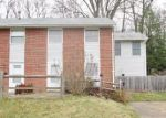 Foreclosed Home in Joppa 21085 408 RIPPLEWOOD RD - Property ID: 4268390