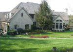 Foreclosed Home in Barrington 60010 82 WEYBRIDGE LN - Property ID: 4268424
