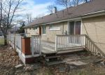 Foreclosed Home in Westchester 60154 1101 PORTSMOUTH AVE - Property ID: 4268433