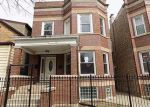 Foreclosed Home in Chicago 60619 7247 S EVANS AVE - Property ID: 4268440
