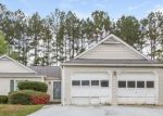 Foreclosed Home in Woodstock 30188 906 RIVER ROCK DR - Property ID: 4268455