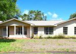 Foreclosed Home in Titusville 32780 3580 STEPHEN CT - Property ID: 4268470