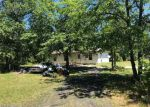 Foreclosed Home in Sanderson 32087 9050 DOLPHIN ST - Property ID: 4268472