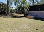 Foreclosed Home in North Fort Myers 33917 8199 SEVIGNY DR - Property ID: 4268473