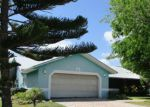 Foreclosed Home in New Smyrna Beach 32168 2512 CLARENDON AVE - Property ID: 4268476