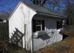 Foreclosed Home in Wethersfield 6109 169 GRISWOLD RD - Property ID: 4268486